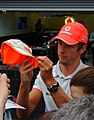 Jenson Button (4948951802).jpg
