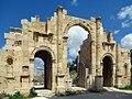 Jerash Southern Gate.jpg