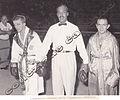 Jerry Armstrong vs Primo Zamparini 1960.jpg