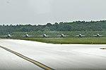 Jersey Devils depart for PACAF mission 140527-Z-NI803-252.jpg