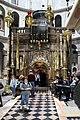 Jerusalem-Grabeskirche-58-Grabkapelle-2010-gje.jpg