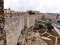 Jerusalem (panoramio 50690134).jpg