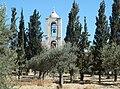 Jerusalem Mount of Olives P1060006.JPG