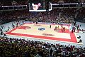 Jerusalem arena.jpg