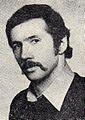 Jerzy Wojtkowiak.jpg