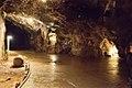 Jeskyně Výpustek 09.jpg