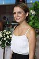 Jessica Tovey 10.jpg