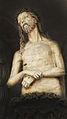 Jesus (8087662178).jpg