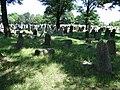 Jewish Cemetery - Wschodnia Street - Bialystok - Poand - 01 (35438178664).jpg