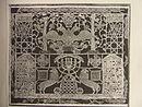 Jewish papercutting