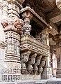 Jharokha in Ruda Vav.jpg