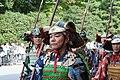 Jidai Matsuri 2009 319.jpg