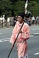 Jidai Matsuri 2009 529.jpg
