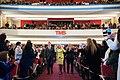 Jill Biden visits Argentina, June 2016 06.jpg