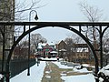 Jillson Mills (Willimantic, Connecticut) (39392785754).jpg