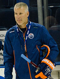 Jim Johnson (ice hockey b 1962).jpg