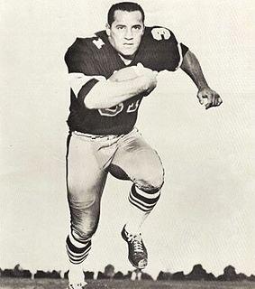 Jim Taylor (fullback)