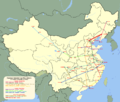 Jingshen nagysebességű vasútvonal.png