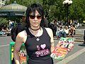 Joan Jett PETA 5 Shankbone 2010 NYC.jpg