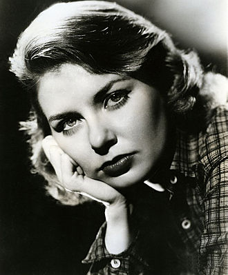 Joanne Woodward - Woodward in 1960