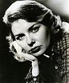 Joanne Woodward 1960.JPG