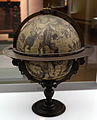 Jodoco hondio di anversa, globo celeste, 1601, 02.JPG