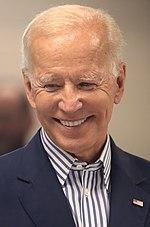 Joe Biden (48548459607) (cropped).jpg