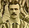 Joe Wilson footballer.jpg