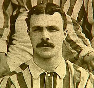 Joe Wilson (footballer, born 1861) English footballer