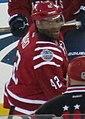 Joel Ward 2015 NHL Winter Classic (16321217195).jpg