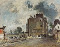 Johan Barthold Jongkind - Demolition work in Rue des Franc-Bourgeois St. Marcel - Google Art Project.jpg