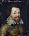 Johan Ernst I van Nassau-Siegen.jpg