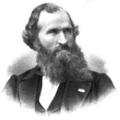 Johan Fredrik Eckersberg