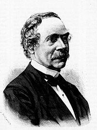 Johan Peter Cronhamn SMT 1886. jpg