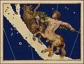 Johann Bayer - Centaurus.jpg