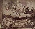 Johann Heinrich Füssli 032.jpg