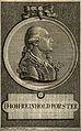 Johann Reinhold Forster. Stipple engraving by J. S. L. Halle Wellcome V0001973.jpg