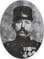 Johannes Hendrikus Sleurink.jpg