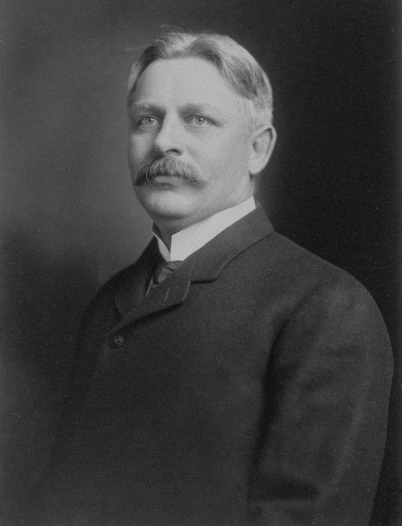 Adolph Spreckels Iii