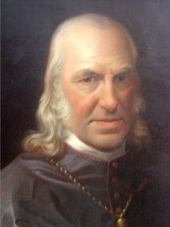 John Briggs (bishop) English prelate of the Roman Catholic Church