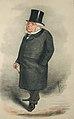 John Bright, Vanity Fair, 1869-02-13 (cropped).jpg