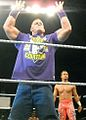 John Cena purple shirt.jpg