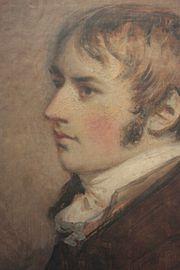John Constable by Daniel Gardner, 1796.JPG