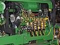 John Deere 3350 tractor cut engine angle.JPG