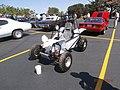 John Deere Exhibit - panoramio.jpg