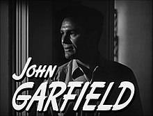 John Garfield in The Postman Always Rings Twice trailer.jpg