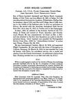 John H Lambert.pdf