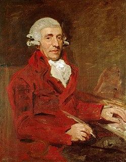 Symphony No. 94 (Haydn)