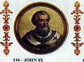 John IX.jpg