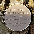 John James Rickard Macleod plaque.jpg